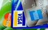 Card payments networks Images