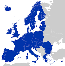 Image of SEPA Area